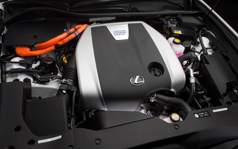 http://st.automobilemag.com/uploads/sites/11/2011/11/2013-Lexus-GS-450h-engine.jpg