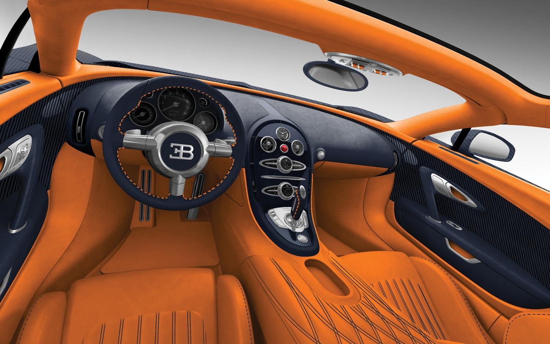 bugatti shows three wild modified veyron grand sports in dubai. Black Bedroom Furniture Sets. Home Design Ideas