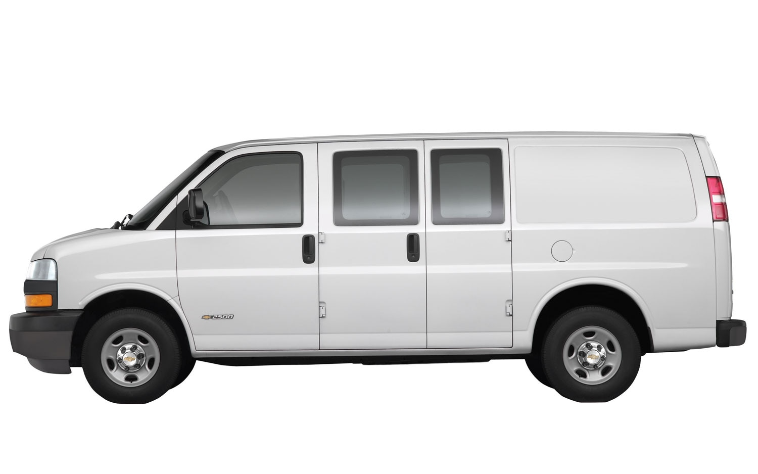 rust issues prompt nhtsa investigations of 2003 2004 ford minivans gm full size vans. Black Bedroom Furniture Sets. Home Design Ideas