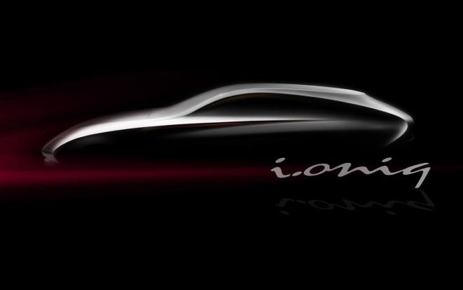 2012 Hyundai I Oniq Concept Rendering1 660x413