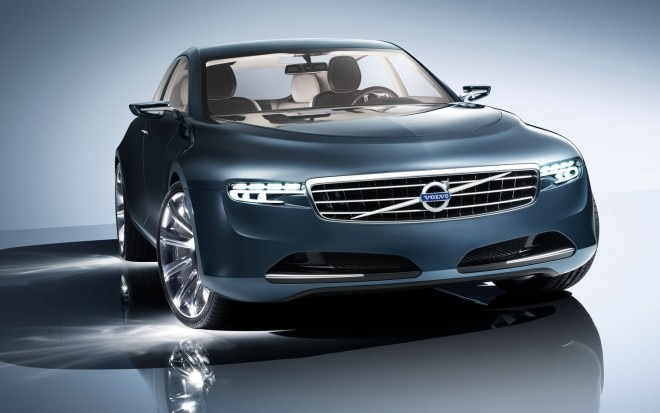 2012 Volvo Concept You Front Three Quarter 31 660x413
