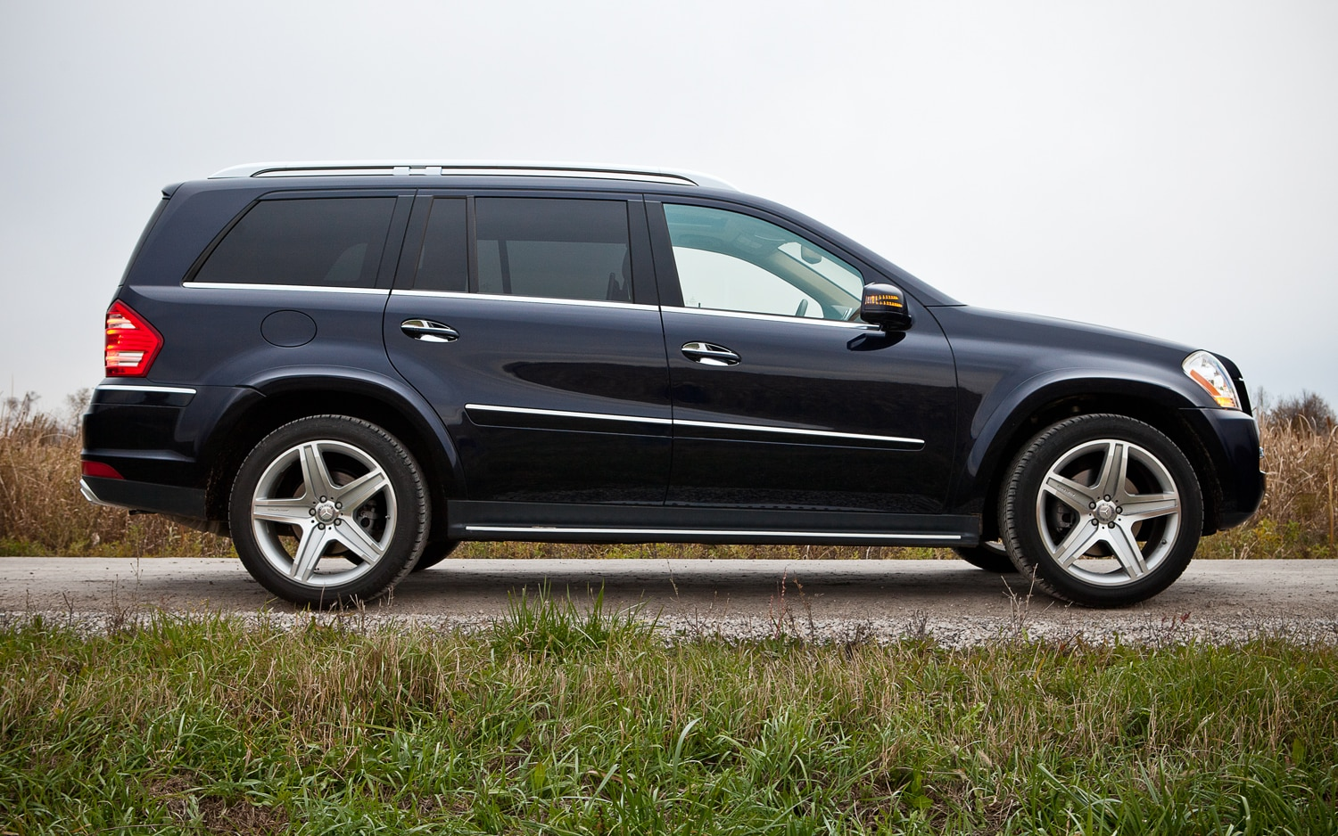 related keywords suggestions for mercedes gl 550