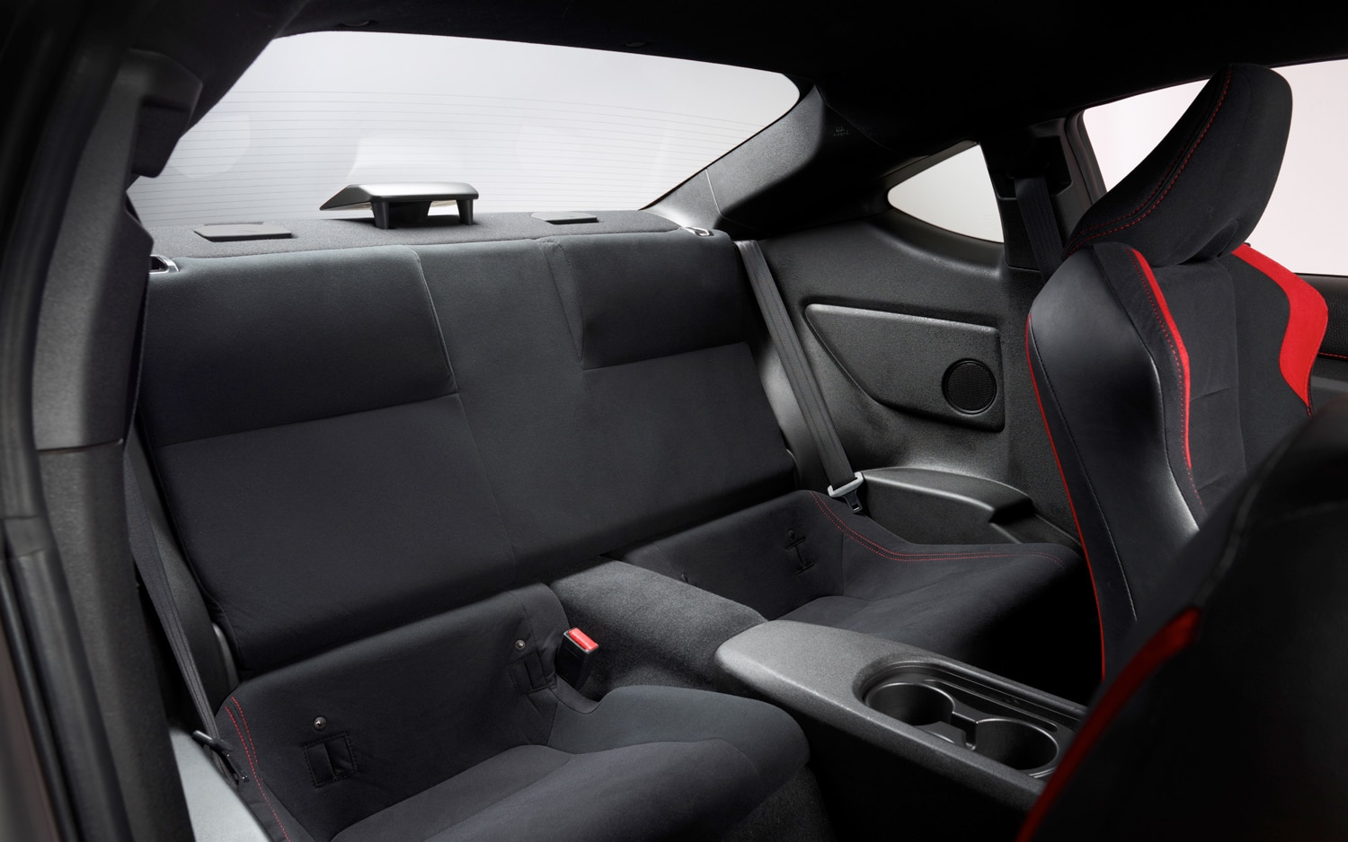 2018 scion frs interior. delighful interior which  intended 2018 scion frs interior