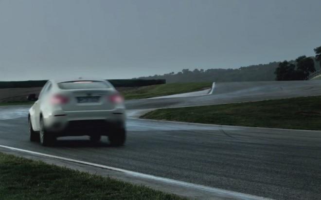 BMW X6 Teaser Video 2 660x413
