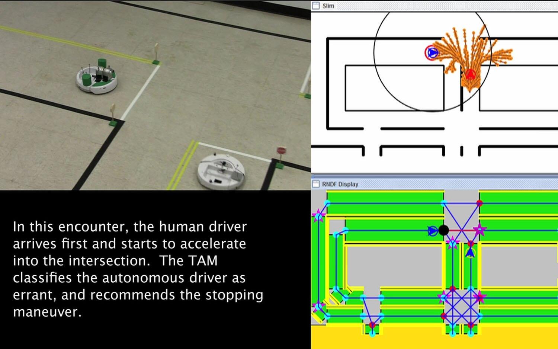 MIT Video Screenshot 11