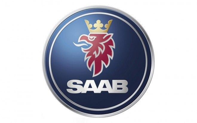 Saab Logo 660x413