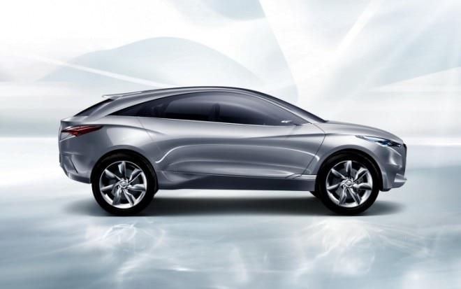 Buick Envision Concept Profile1 660x413