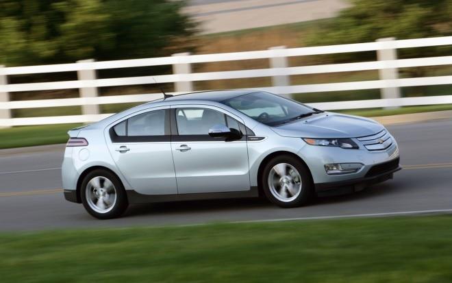 2012 Chevrolet Volt1 660x413
