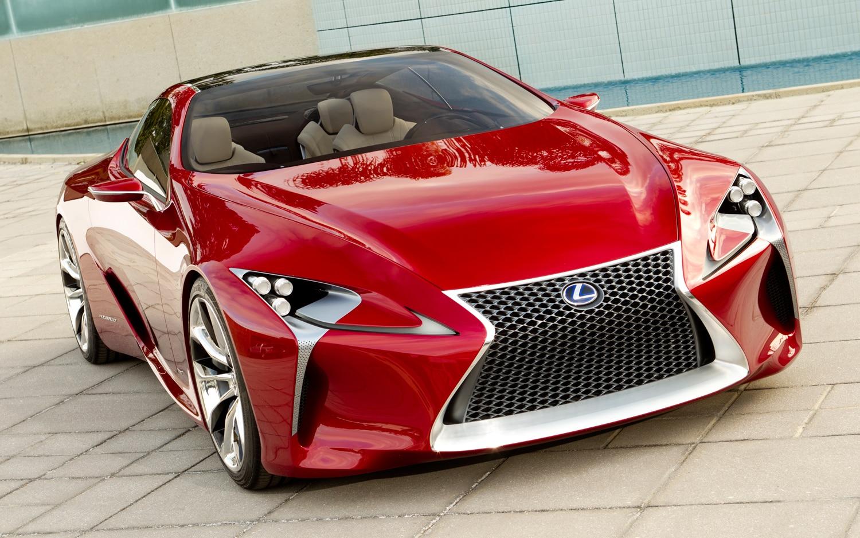http://st.automobilemag.com/uploads/sites/11/2012/01/2012-Lexus-LF-LC-Concept-Front-Three-Quarter11.jpg