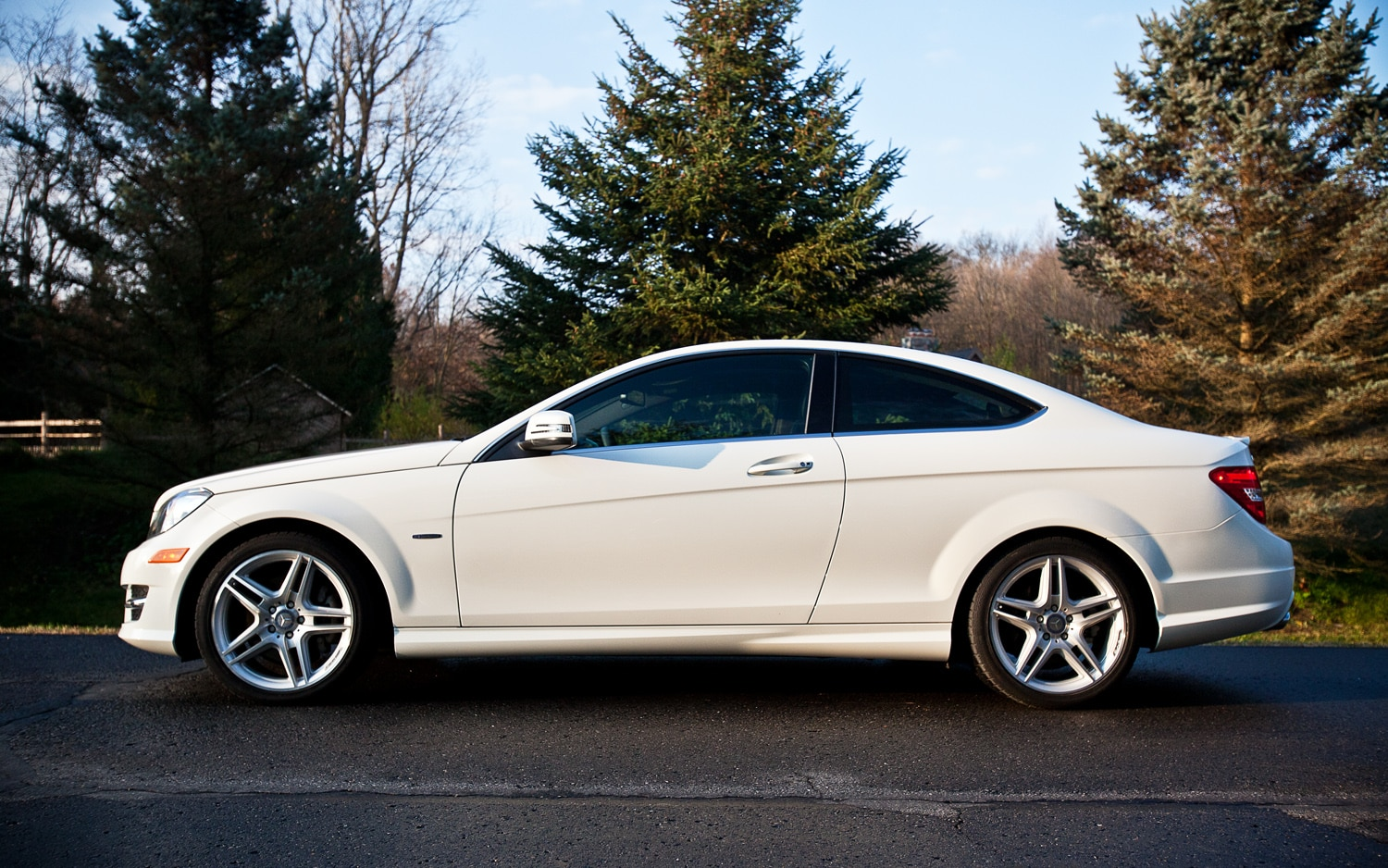 Image gallery 2012 mercedes c350 for 2012 mercedes benz c350 price