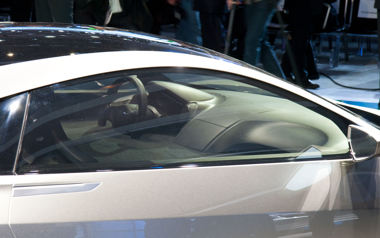 ... 2018 2019 Toyota Supra Forum FT-1 Concept MKV Generation: Supramkv.com
