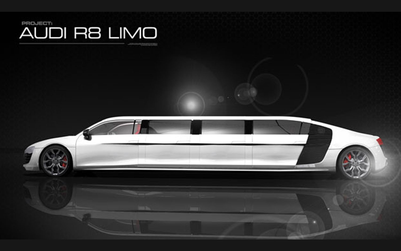 2018 lamborghini limo. interesting 2018 ben timmins and 2018 lamborghini limo