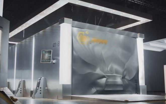 Lexus Super Bowl Teaser Vault Imprint1 660x413