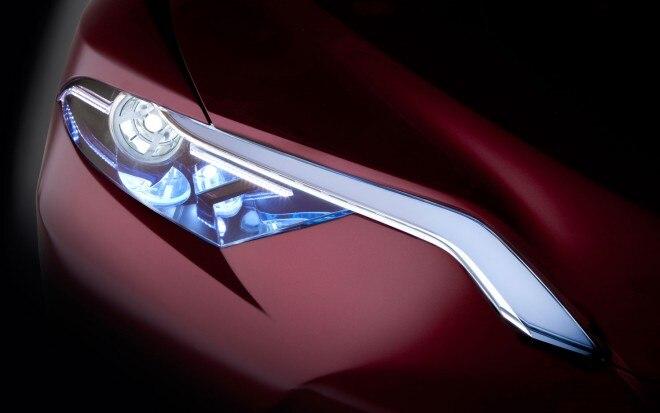 NAIAS Toyota NS4 Teaser 660x413