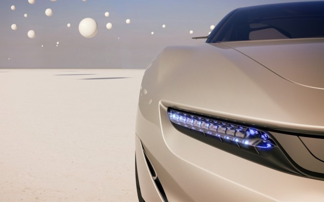 Pininfarina Cambiano Teaser Photo 660x413