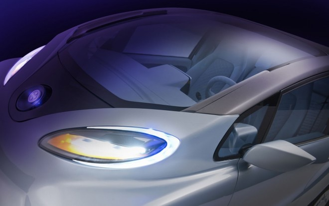 Tata EMO Concept Close Up Windshield1 660x413