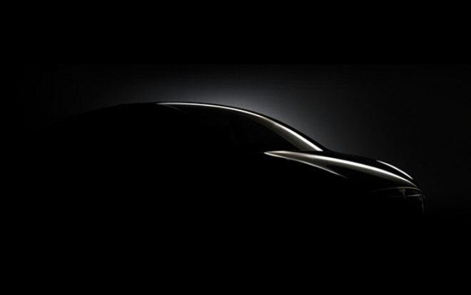 Tesla Model X Teaser1 660x413