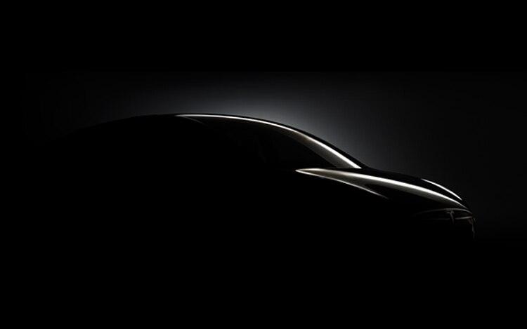 Tesla Model X Teaser1
