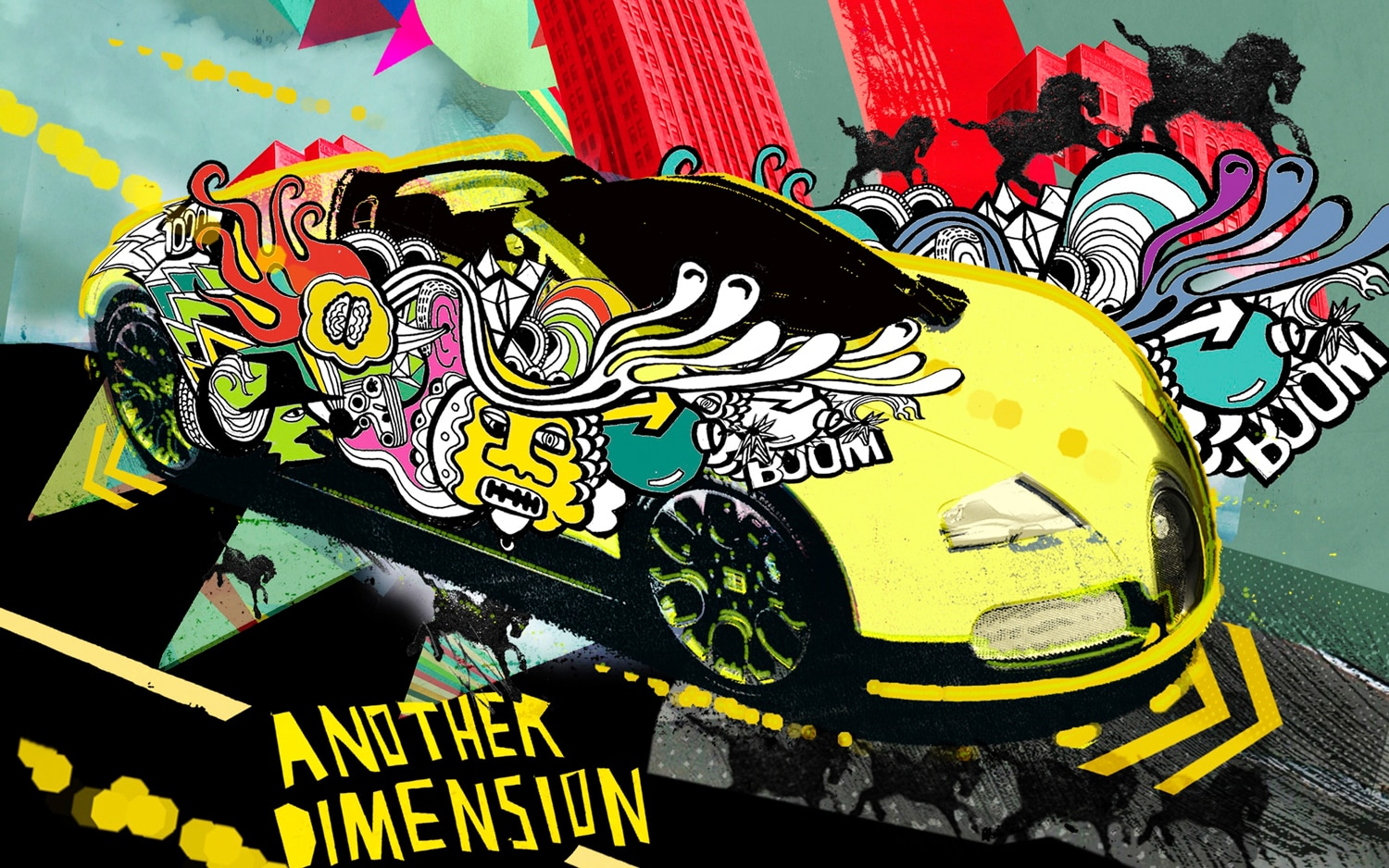 Another Dimension Illustration Cropped