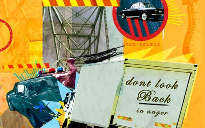 Dont Look Back Illustration Cropped 660x413