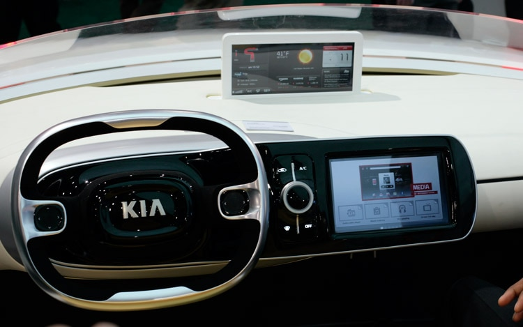 Kia Ivi11