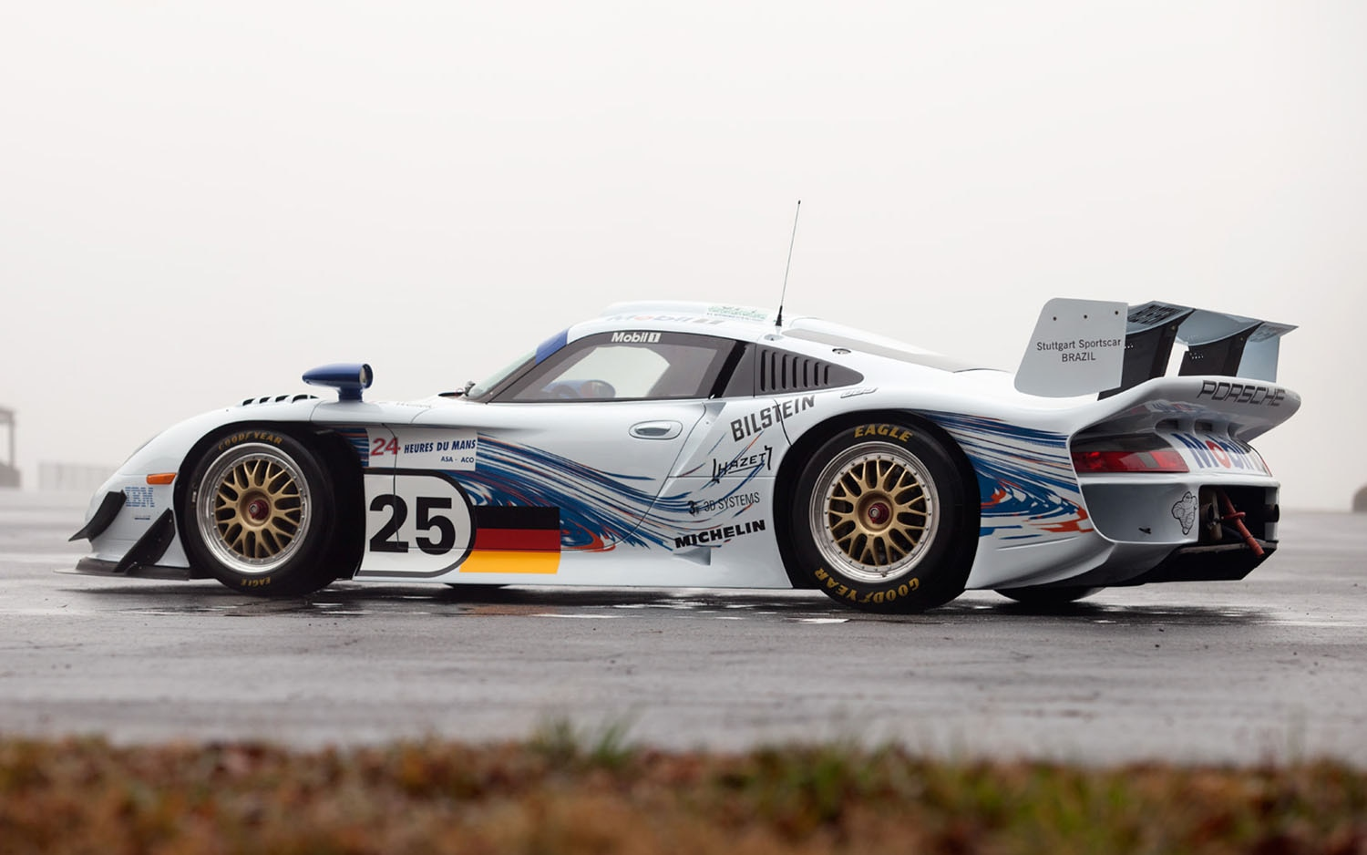 amelia island auction to feature 18 rare porsche race cars photo gallery. Black Bedroom Furniture Sets. Home Design Ideas