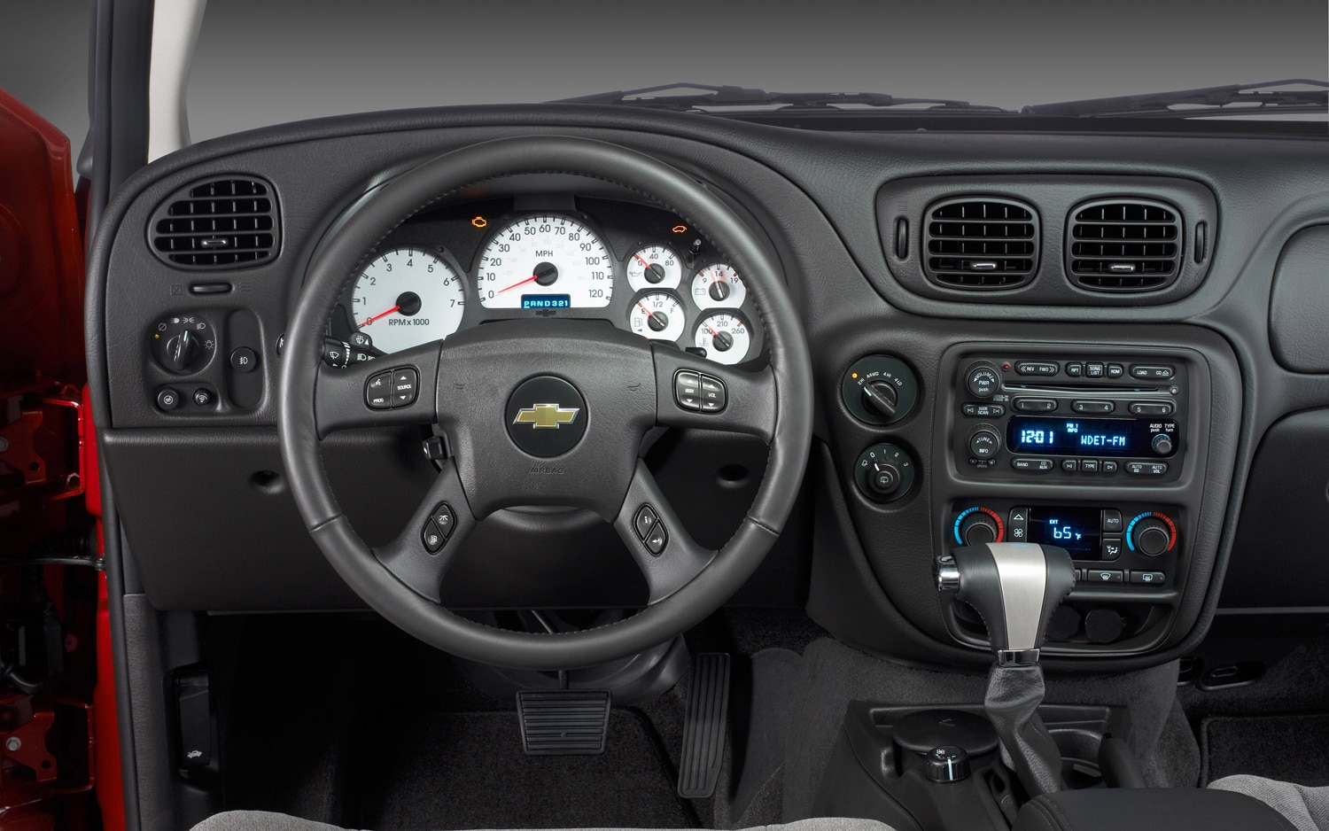 Hot Power Window Switches Prompt NHTSA Investigation of ...