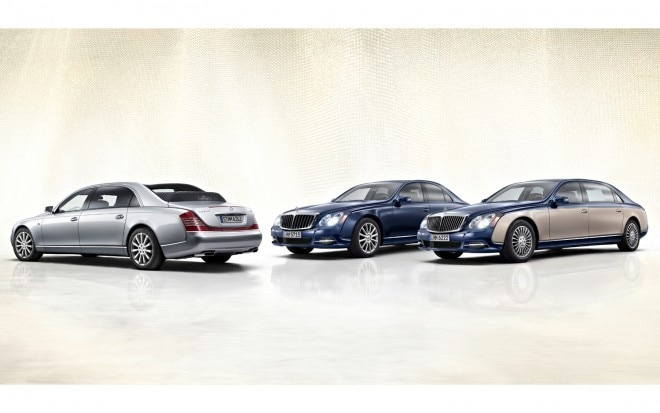2011 Maybach 57 And 62 Group1 660x413