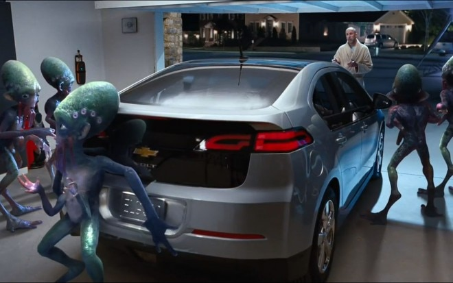 2012 Chevrolet Volt Super Bowl Ad 21 660x413