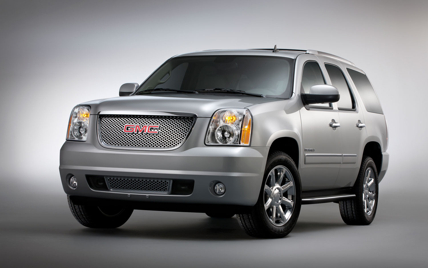 report gm to extend denali line to 2013 gmc terrain crossover. Black Bedroom Furniture Sets. Home Design Ideas