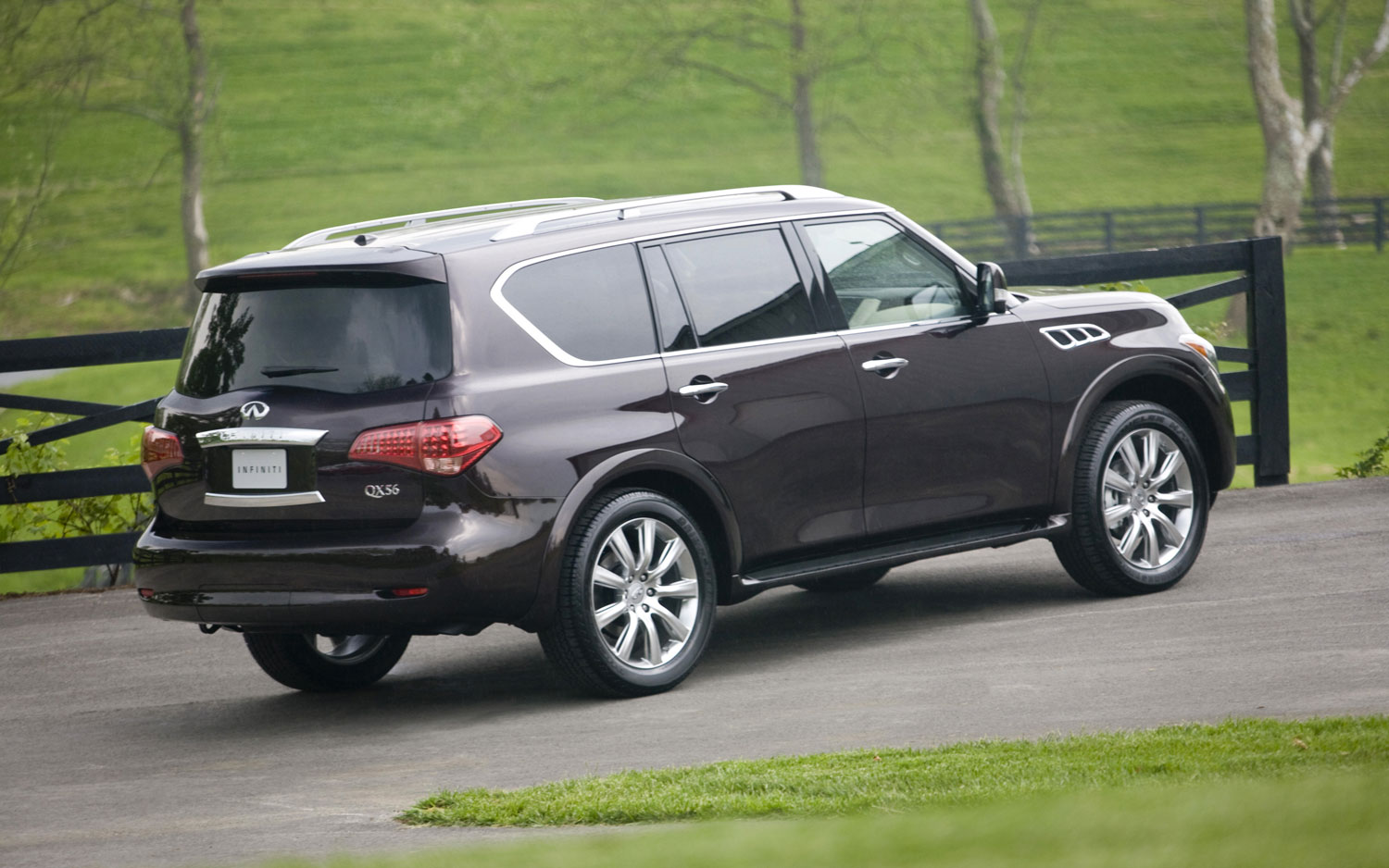 recall affects 79 275 nissan juke infiniti m qx models. Black Bedroom Furniture Sets. Home Design Ideas
