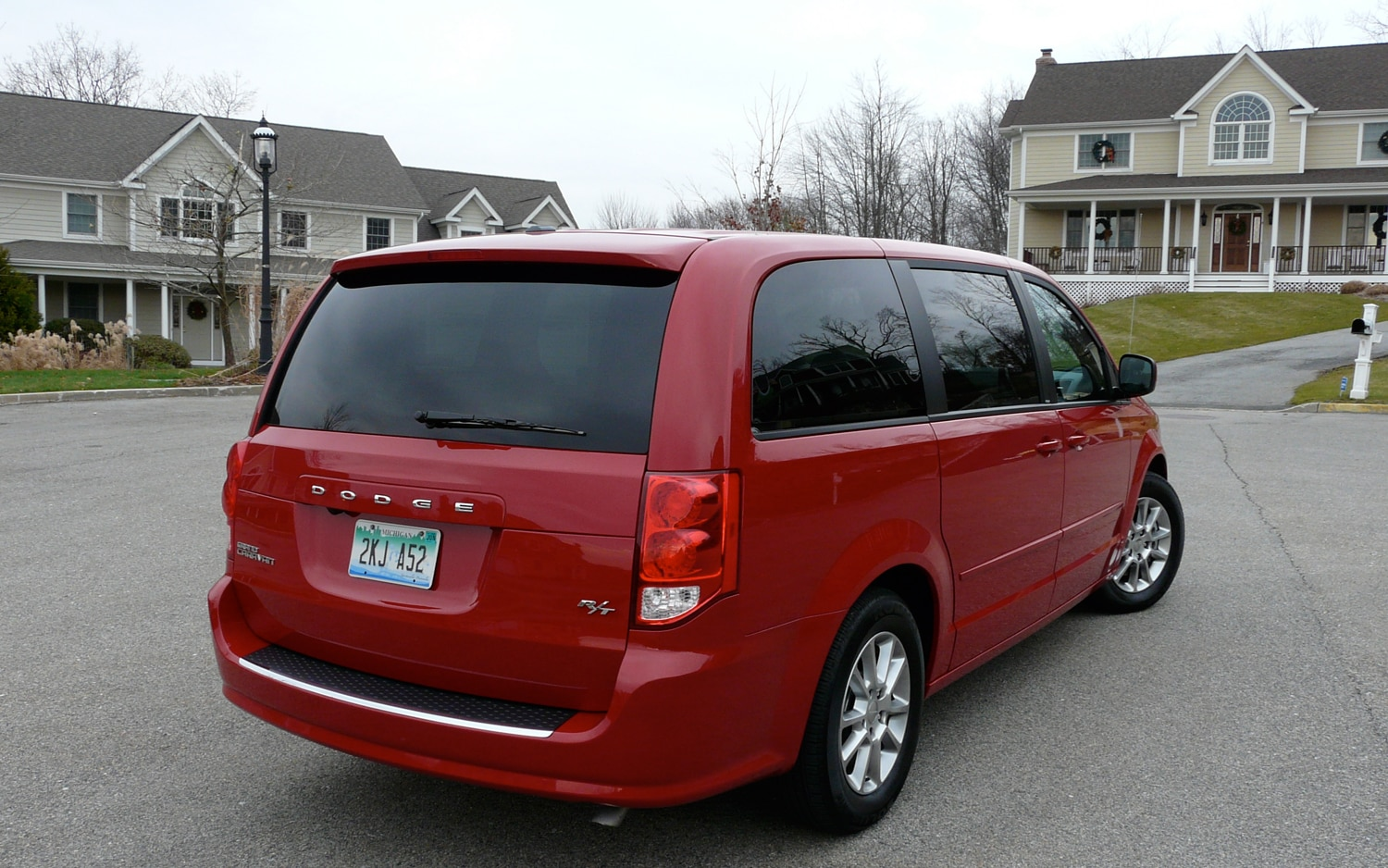 2018 dodge grand caravan rt. perfect dodge the rt sits at the top of grand caravan  throughout 2018 dodge grand caravan rt