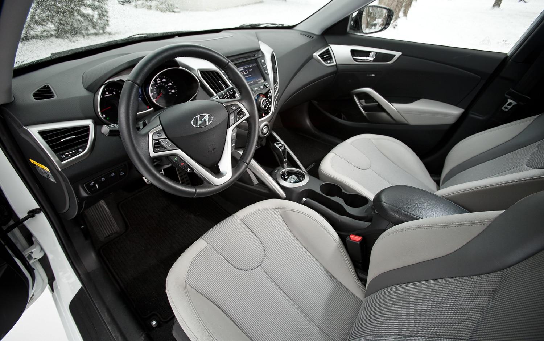 hyundai veloster black interior. if hyundai veloster black interior