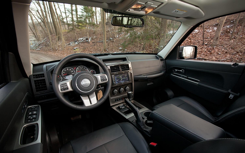 2018 jeep liberty limited. interesting liberty 2012 jeep liberty limited  to 2018 jeep liberty limited