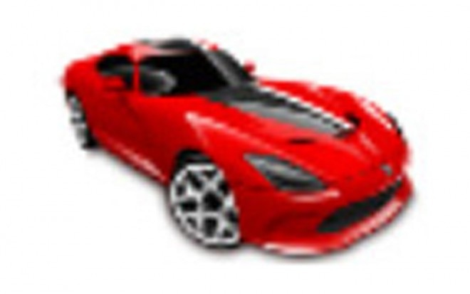 2013 SRT Viper Hot Wheels Car Leak 660x413