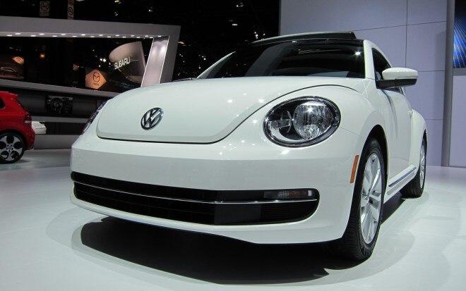 2013 Volkswagen Beetle TDI1 660x413