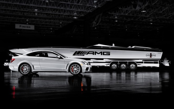 AMG Cigarette Marauder 50 Studio Shot Side1 660x413