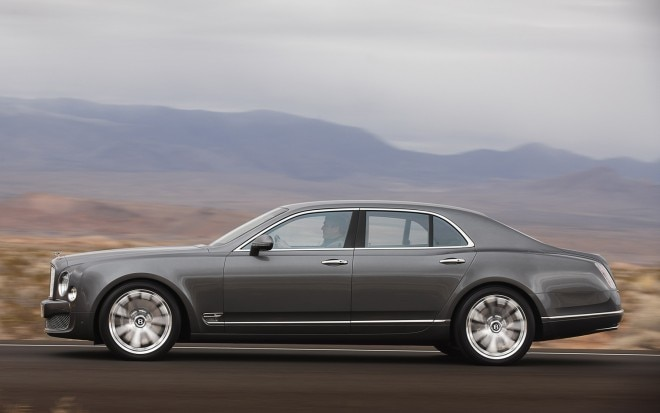 Bentley Mulsanne Mulliner Profile1 660x413