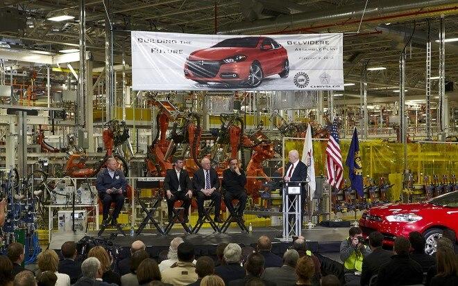 Chrysler Belvidere Marchionne 21 660x413