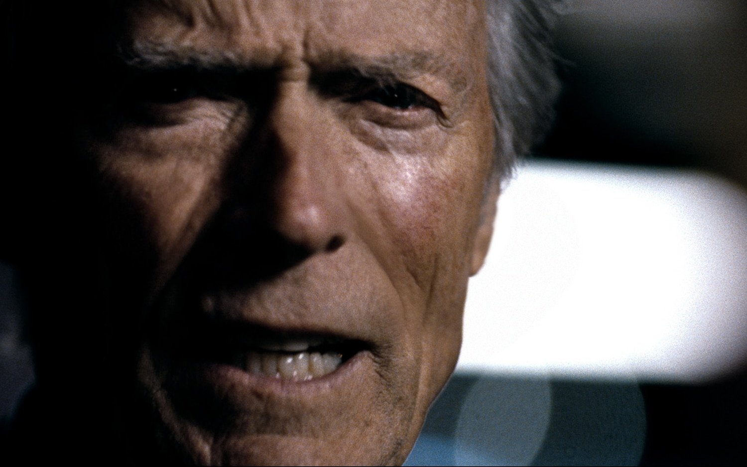 Chrysler Super Bowl Ad Clint Eastwood 22