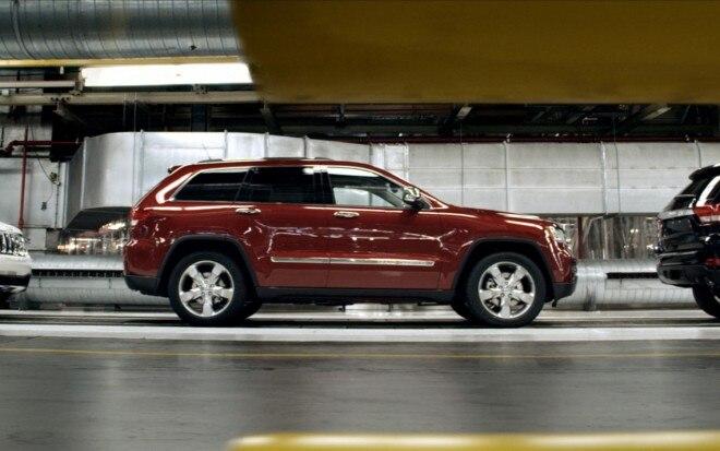 Chrysler Super Bowl Ad Jeep Line1 660x413