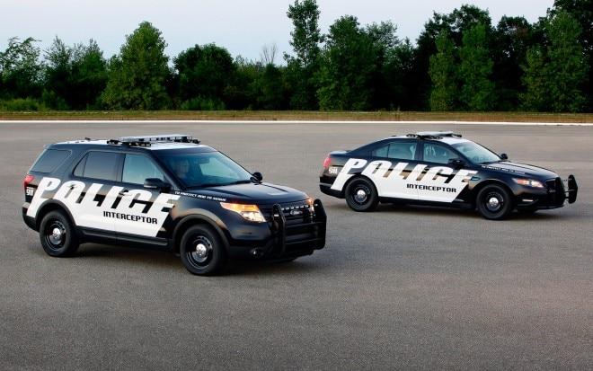 Ford Police Interceptor Pair1 660x413