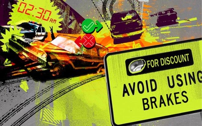 Traffic Illustration Cropped 660x413