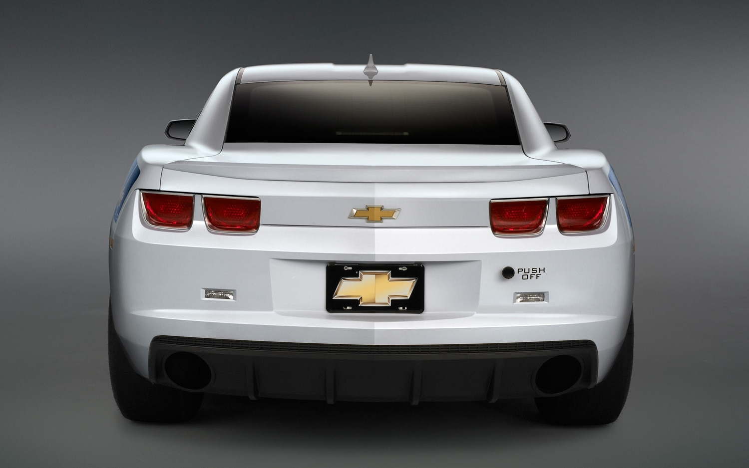 Car Buying Sites >> Ready for Launch: Chevrolet to Build 69 Examples of COPO Camaro Drag Car