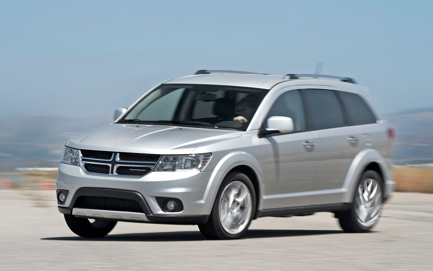 2012 dodge journey sxt now available with four cylinder engine. Black Bedroom Furniture Sets. Home Design Ideas