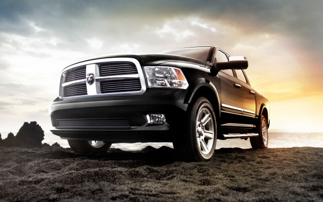 2012 Ram 1500 Laramie Limited Front1 660x413