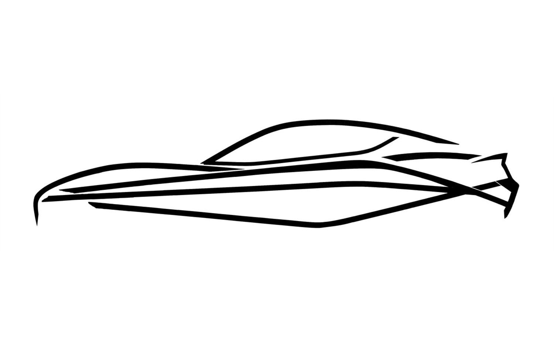 Fisker Nina Car Teaser Image1