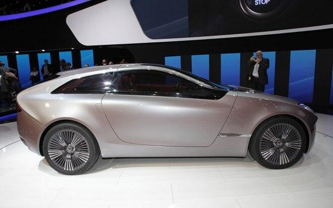 Hyundai I Oinq Concept Side1 660x413