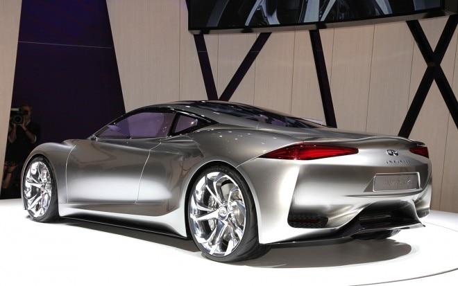 Infiniti Emerg E Concept Rear Three Quarter1 660x413