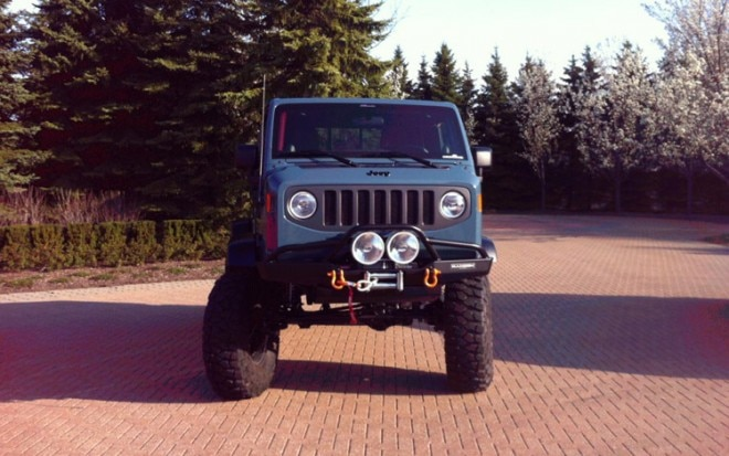 Jeep FC Concept Front View1 660x413
